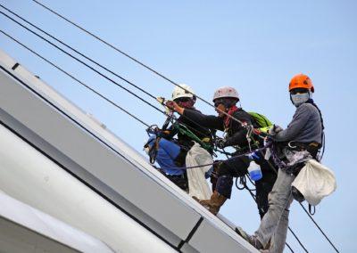 Costa de Marfil anuncia la construcción de una nueva planta de energía solar